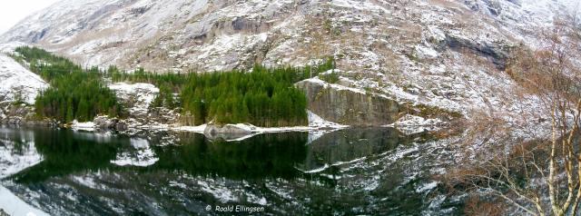 bratlandsdalen-2