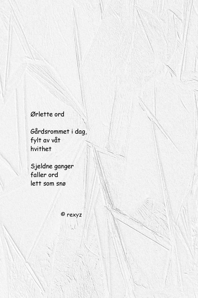 orlette-ord